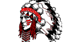 Chief Spirit Wear