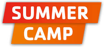 Day Camp at Camp Fort Hill