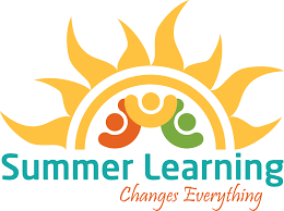 Summer Learning - Yes, I Can!