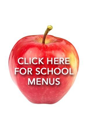 Click here to view menus on Nutrislice.