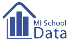 Michigan School Dashboard